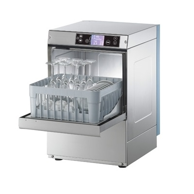 Lave verres professionnel PS400 - GAM 400 x 400