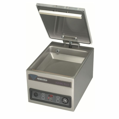 Machine sous vide Jumbo Plus