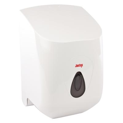 Distributeur d'essuie-mains à alimentation centrale