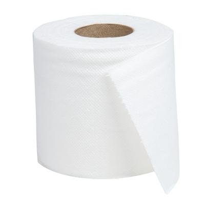 Rouleau de papier toilette Premium par 40