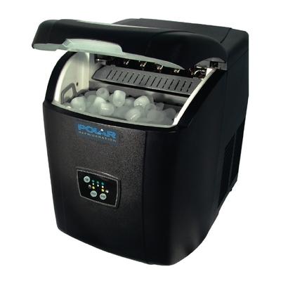 Machine à glaçons de comptoir 10kg