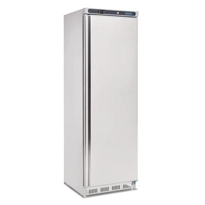 Armoire réfrigérée négative 1 porte 365L