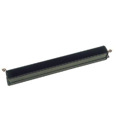Moule à pâté rectangulaire Matfer 500mm