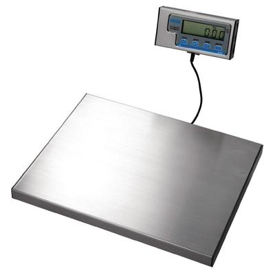 Balance plateau Salter 120kg