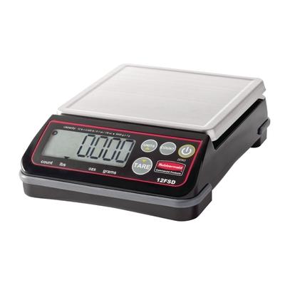 Balance compacte digitale 6kg par 1gr
