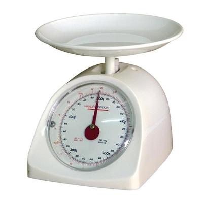 Balance diététique 500g