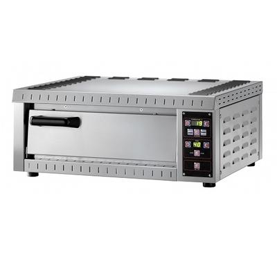 Four electrique baby EL Pizza D35 230V
