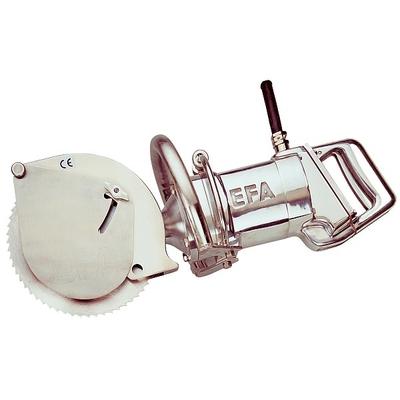 Scie circulaire EFA 86