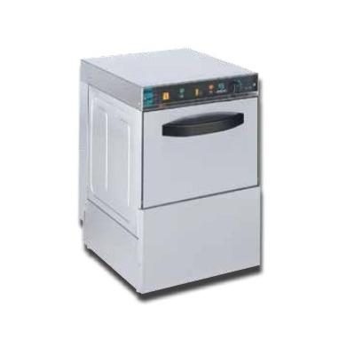 Eco 35 Lave-verres 350x350mm