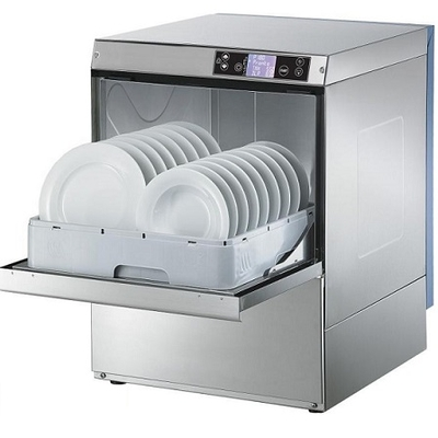 Lave vaisselle professionnel PS540 - GAM 500 x 500