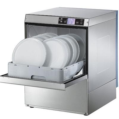 Lave vaisselle professionnel PS560 - GAM 500 x 500