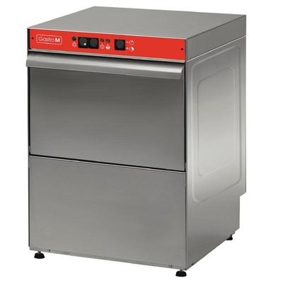 Lave-verres Gastro M GW35 230V 350 x 350