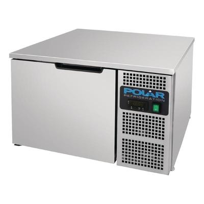 Cellule de refroidissement 33L GN2/3