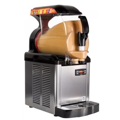 Machine à Granités et Milkshakes 5L PREMIUM