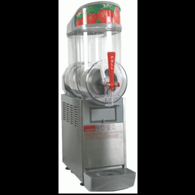 Machine à Granités et Milkshakes 10L