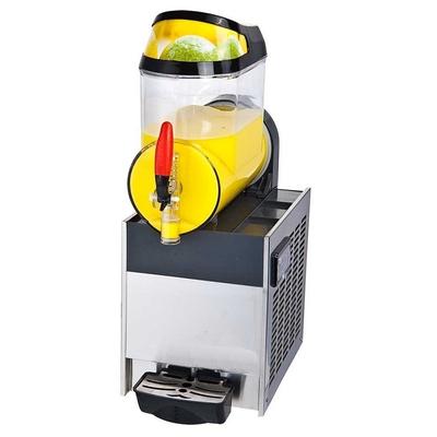 Machine à boissons frappées et Granita 10L