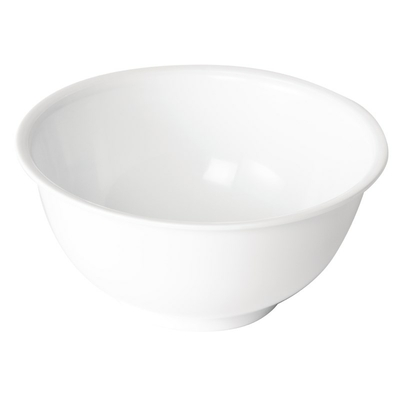 Bassine polypropylène Araven 500ml