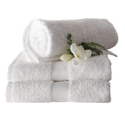 Serviette de bain luxe hotel par 3