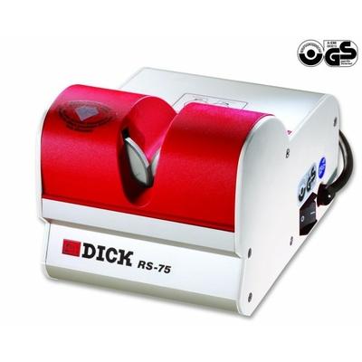 affûteuse électrique Dick RS-75