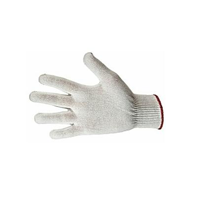 Lot de 20 Sous-gants Polycoton