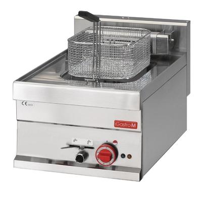 Friteuse électrique Gastro M 65/41 FRE 10L