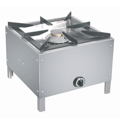 Réchaud bruleur au gaz GAM-I FRG11  11kw