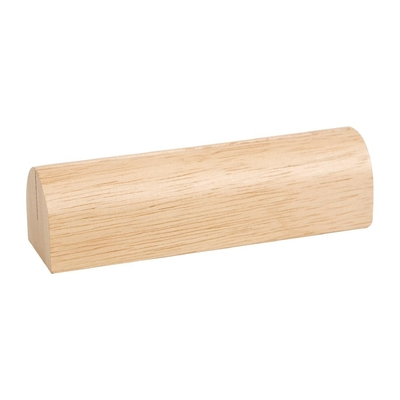 Porte-menu en bois T&G Woodware
