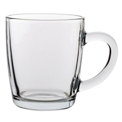 Mugs tonneau Utopia 340ml par 24