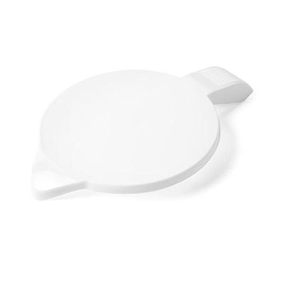 Couvercle ABS blanc pour J900