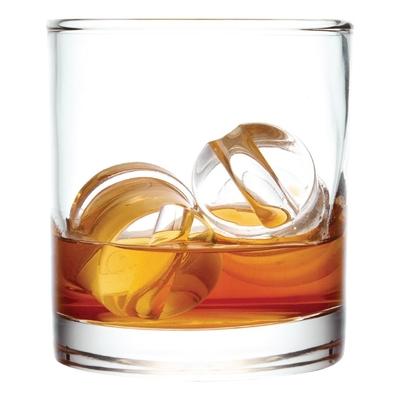 Verre à Whisky 285ml par 48