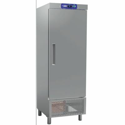 Armoire frigorifique ventilée 1 porte 550 litres