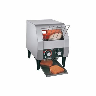 Grille pain à convoyeur toaster