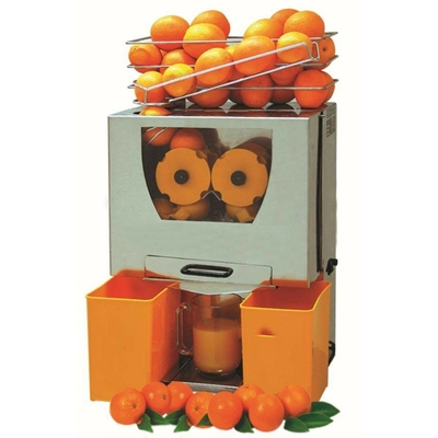 Presse oranges automatique 20/25 oranges minute