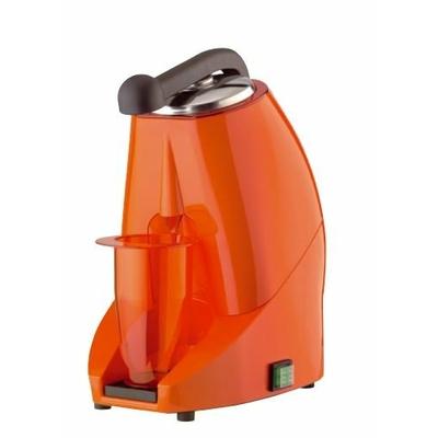 "Presse-agrumes avec levier ""orange"""