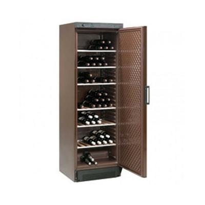 Armoire cave à vins 380 litres