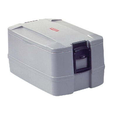 Conteneur Catermax 50 platine Rubbermaid