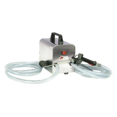 Pompe à saler Type 1 290L/H