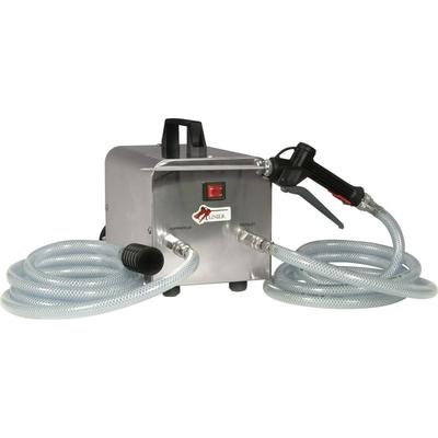 Pompe à saler Type 2 600L/H