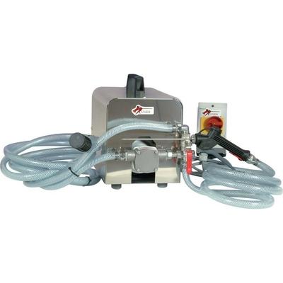 Pompe à saler Type 3 1200L/H