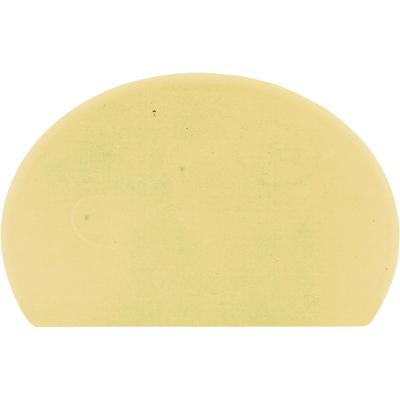 Racloir coupe-pâte