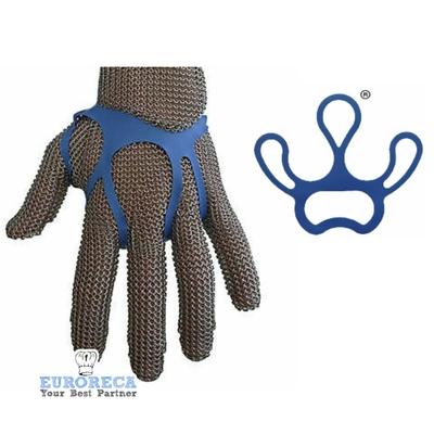 Fixes gant bleu par 10
