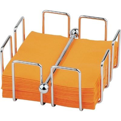 Porte-serviettes APS 65(H)x 140(L)x 140(P)mm