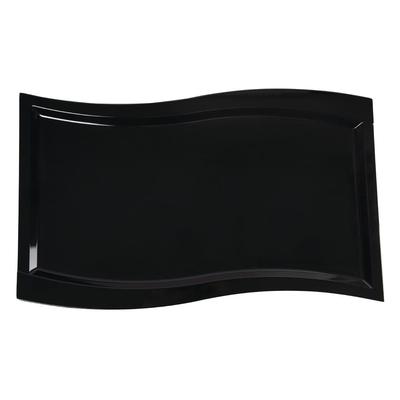 gk828_aps-wave-f-black