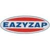 Easyzap