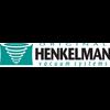 HENKELMAN