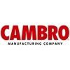 CAMBRO MANUFACTURING COMPANY Non electrical