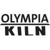 OLYMPIAKILN