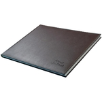 dl483_n_1_guest-book-angled