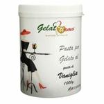 pasta-barattolo-vaniglia-300x300