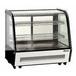 vitrines-refrigerees-a-poser-vitrine-refrigeree-120-litres-deli-cool-ii-bartscher-700202g (1)